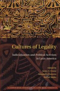 culturesoflegality