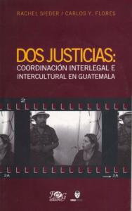 Dos Justicias
