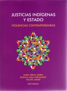 Justicias Indigenas